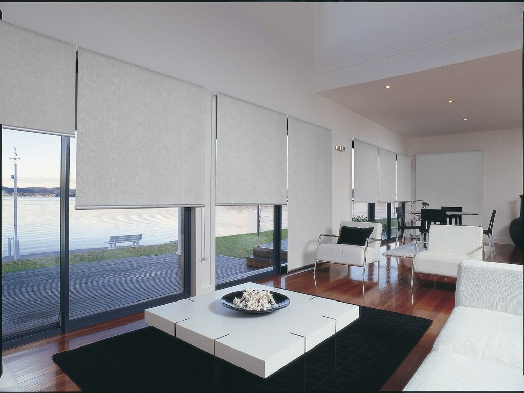 Blinds curtain quotes gauteng cape town durban for Window design company