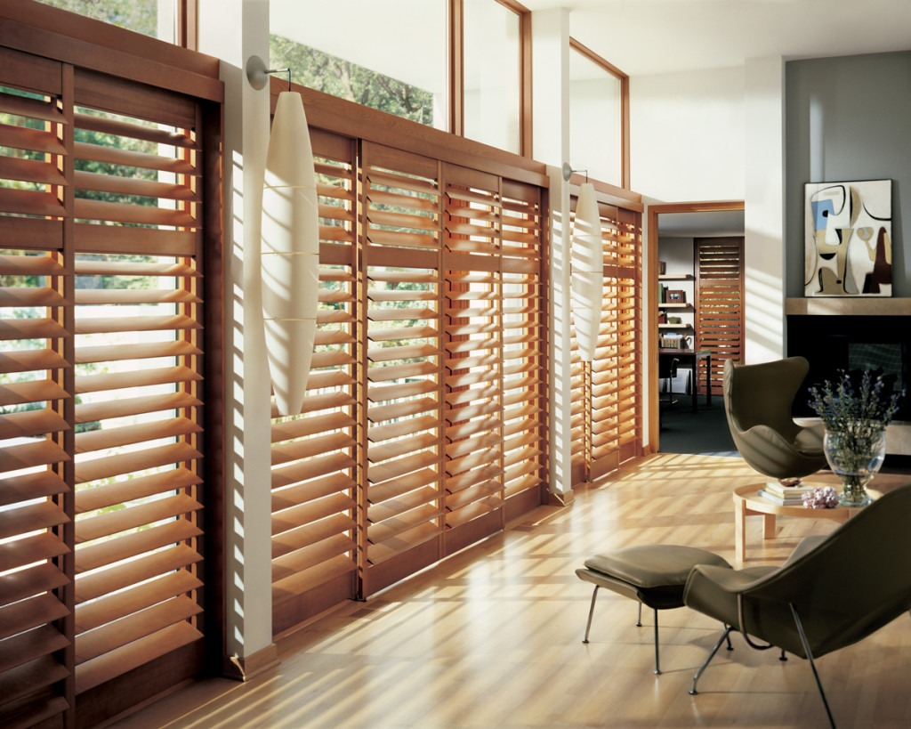 blinds motorized are us window in kitchener