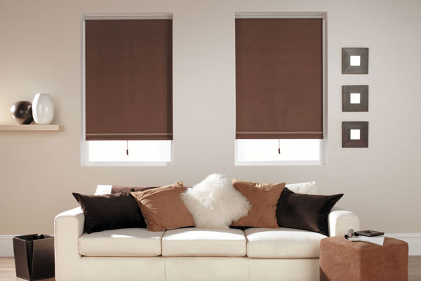 Curtains Ideas blinds or curtains : Blinds And Curtains - Get Quotes