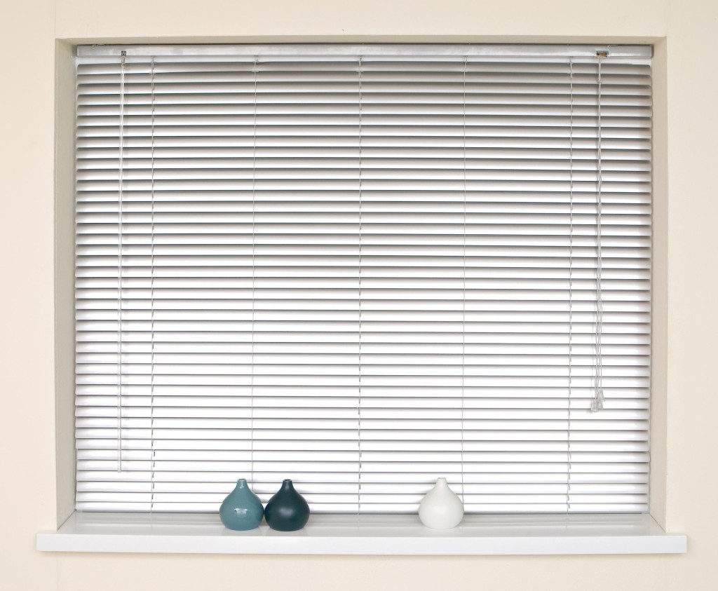 Blinds curtain quotes gauteng cape town durban Curtains venetian blinds