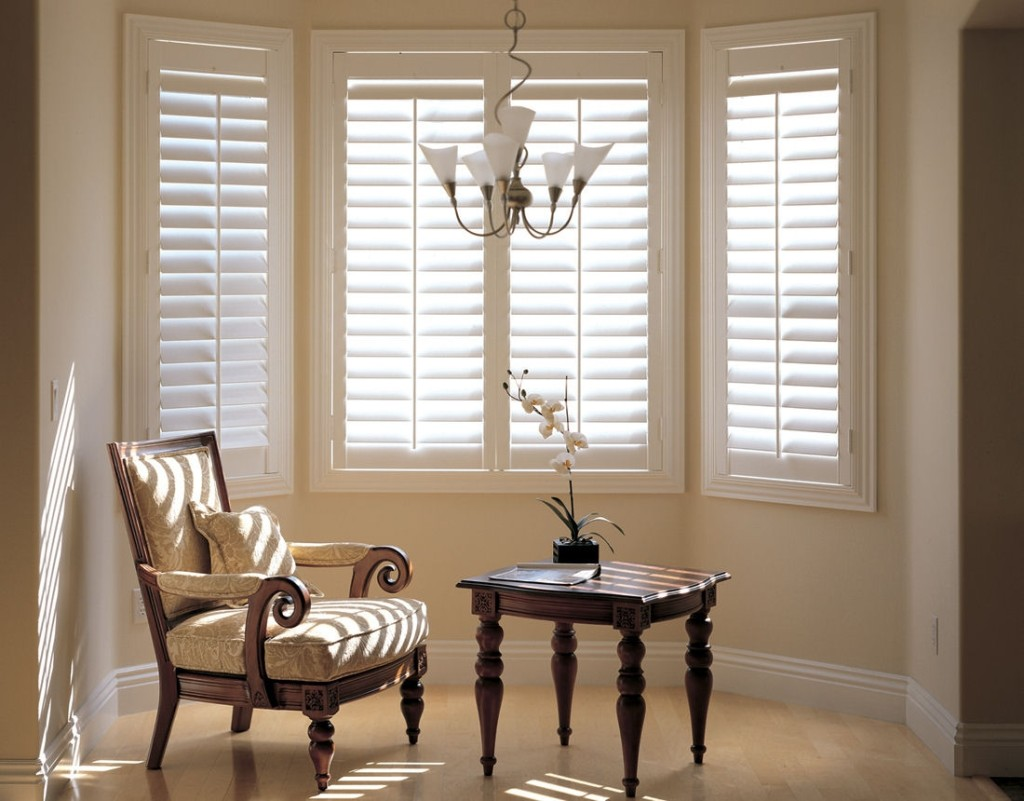 Living Room Blinds And Curtains Blinds And Curtains Get Quotes
