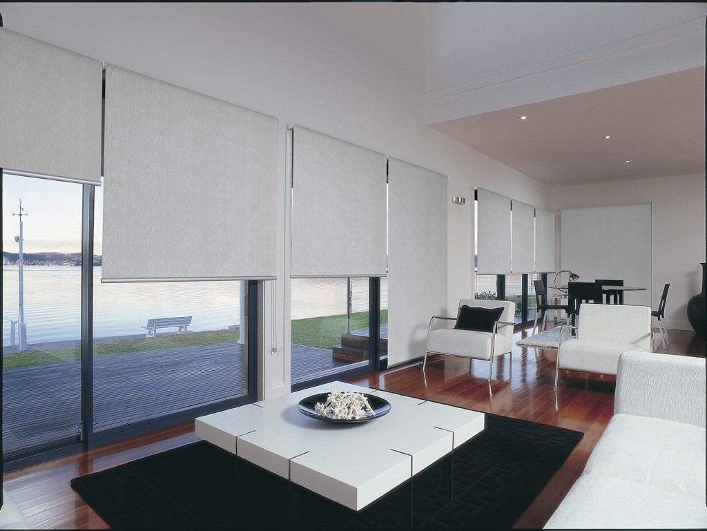 Blinds Amp Curtain Quotes Gauteng Cape Town Amp Durban