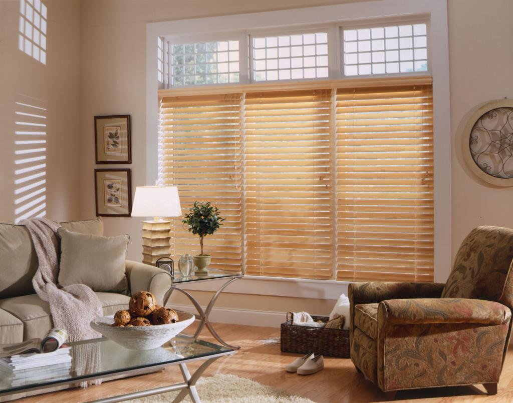 Blinds curtain quotes gauteng cape town durban for Blind ideas for large windows